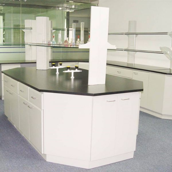 medical lab furniture's